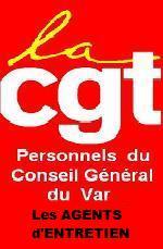 SECTION DES AGENTS D'ENTRETIEN