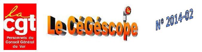 Cgscope 01