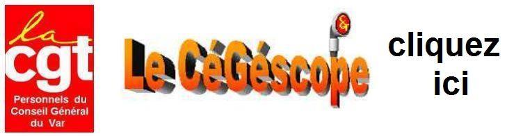 Cgscope lien
