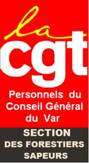 cgt-section-sapeurs.jpg