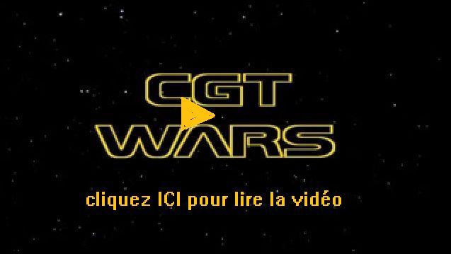 Cgtwars