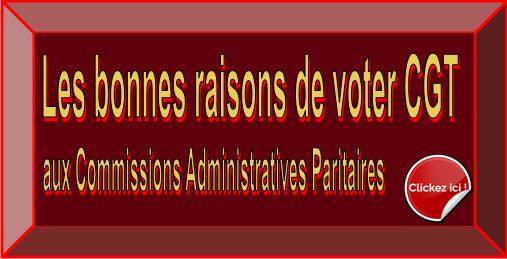 Logo elections pro 03