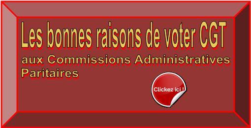 Logo elections pro 04