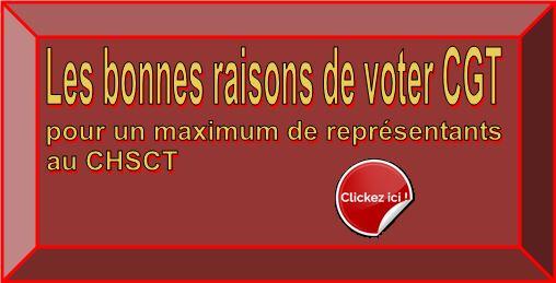 Logo elections pro 05