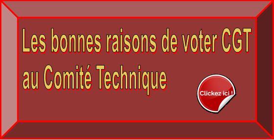 Logo elections pro 07