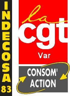 Indécosa CGT