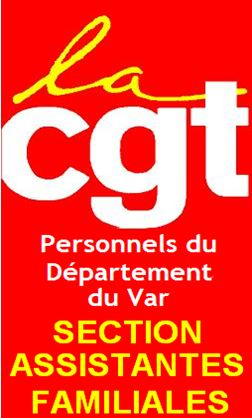 cgt-section-as.jpg