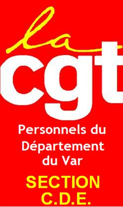 cgt-section-cde.jpg