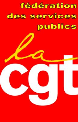 logocgtconseilgeneral4.jpg