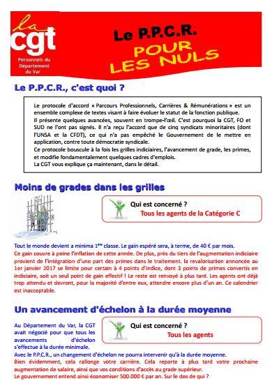 Documents ppcr - Grille secretaire administratif ...