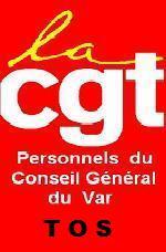 SECTION DES TOS Collèges