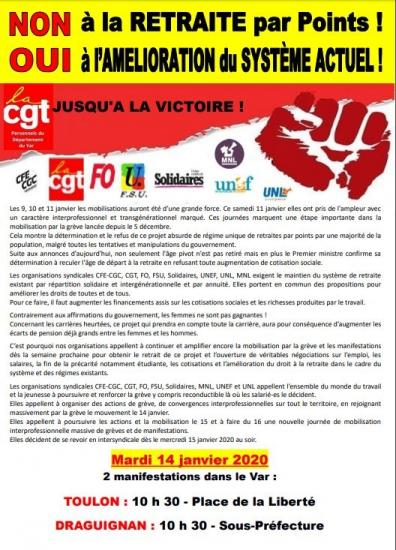 Tract 20cgt 2014 20janvier